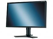 Consejos Para Elejir Hardware -2690-monitorviewleftblack-property-logo.jpg