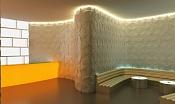 Bañando de luz un muro-04.jpg