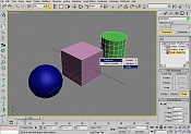 [MaXScript]-wireparameter02.jpg