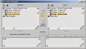 [MaXScript]-wireparameter03.jpg