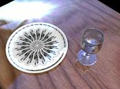 pruebas con cristal-render.jpg