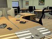 Oficina-imagen2.jpg