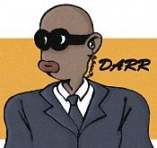 ilustraciones  opinion -agente_dibujo-copia.jpg