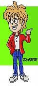ilustraciones  opinion -chico_dibujo-001-copia.jpg