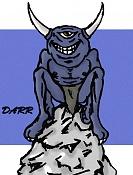 ilustraciones  opinion -mostruo_dibujo.jpg
