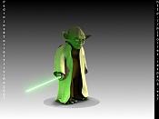 Yoda_composicion yoda contra el lado oscuro -yoda_comp3.jpg