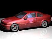 BMW serie 3-bmw.jpg