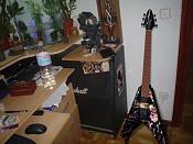 Mi primera guitarra-da-guit.jpg