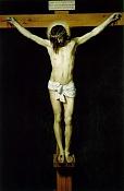 Jesus-image85k.jpg