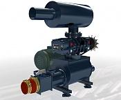 Maquinaria industrial-delta_completa_hd.jpg
