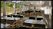 The Resto-restaurantfinalwj3.jpg