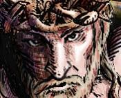 Jesus-mi_vs.jpg