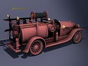 Camion antiguo de bomberos-camion_rojo.jpg