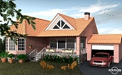Chalet Exterior con Vray-chalet__rafus__.jpg