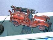 Camion antiguo de bomberos-fotillo.jpg
