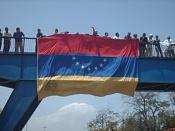 -sos-bandera-estudiantes.jpg