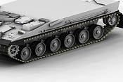aS-90 BraveHeart   y no es la pelicula  -oruga-tuto6-acabada.jpg