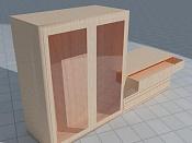 Textura-armario.jpg