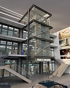 galeria remodelacion-7f.jpg
