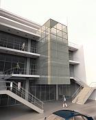 galeria remodelacion-4f.jpg