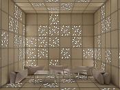 Shill Cube-cubo-shill_02.jpg