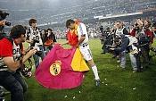 El Campeon de la Liga es     REaL MaDRID-609267.jpg