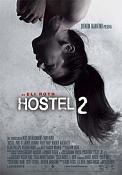 Hostel 2-3050.jpg
