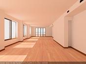 Iluminacion de un interior en Brazil-7_204.jpg