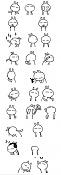 Tzuki un conejo en el messenger-blogsina_bunnies.jpg