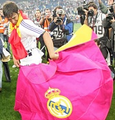 El Campeon de la Liga es     REaL MaDRID-raul.jpg