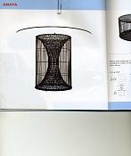 ayuda para hacer una textura    -mesa-rte.jpg
