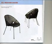 ayuda para hacer una textura    -silla-rte-2-.jpg