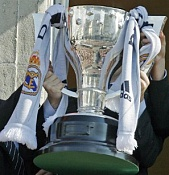 El Campeon de la Liga es     REaL MaDRID-copa.jpg