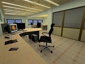 Laboratorio Mental Ray 3.5-imagen1.jpg