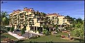 Conjunto residencial-g2.jpg