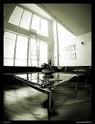 Interior sunlight+vraysky+physicall cam-vista-cpp07b-post.jpg
