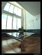 Interior sunlight+vraysky+physicall cam-vista-cpp08-post.jpg