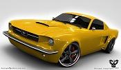 Ford Mustang 65 Racer-mustang-65-racer-w.jpg