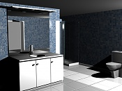 Sombras vray-wc6.jpg