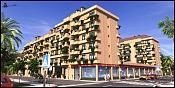 Conjunto residencial-g1.jpg