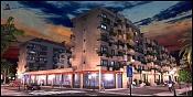 Conjunto residencial-g5.jpg