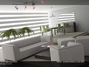 trabajos recientes-interior-.jpg
