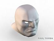 akuma Gouki  Raul Tumba -akuma-raultumba-8-3-1.jpg
