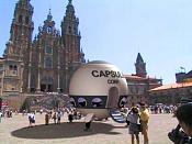 #3 Integracion de objetos 3D en entornos reales    7-3-2004-capsulecorp2.jpg