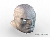 akuma Gouki  Raul Tumba -akuma-raultumba-8-3-3.jpg