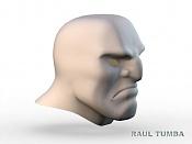 akuma Gouki  Raul Tumba -akuma-raultumba-8-5-1.jpg