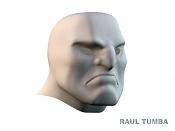 akuma Gouki  Raul Tumba -akuma-raultumba-8-6-1.jpg