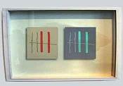 Una Exposicion Inventada-subliminal_08.jpg