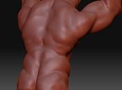 trasteando con zbrush 3-practicas-modelado-torso-3.jpg