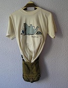 Ratatouille : Shrek 3 :  Quien se apunta en Las Palmas de G C  -camiseta.jpg